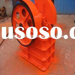 widely used jaw crusher for laboratory