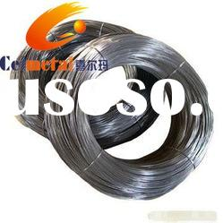 wire rod/304 316 320 430 stainless steel wire/430 stainless steel wire(factory)