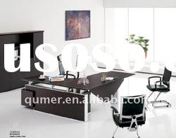 wooden office table executive desk
