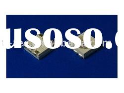 0.2w 5050 450nm(445-455nm) deep blue smd led for growth