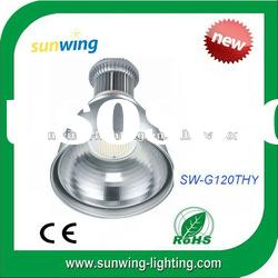 100W/120W/150W LED High Bay Light with CE&RoHS Approval (IP65, 3 Years Warranty)