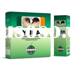 100% Natural Extra strength Yuda pilatory Edition