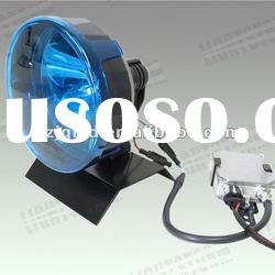 100 Watt off road 4X4 truck fog drving headlight