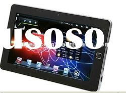"10.2"" flytouch 3 android 2.3 10inch Tablet PC"