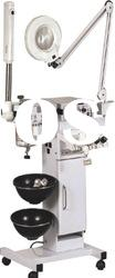 10 in 1 beauty equipment(CE approved)/multifunctional beauty equipment