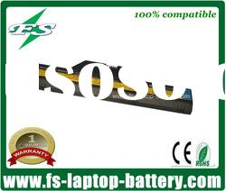 11.1V 5200mAh New laptop battery for Lenovo N100 series