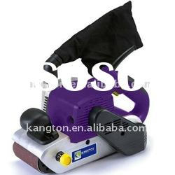 1200W Power Belt Sander (KTP-BS9358-061)