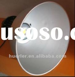 120w led energy saving lamp 9600lm 90-260v SZ-GK120-1