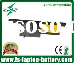 14.4v 2200mAh replacement battery for IBM X61T X60T 40Y8314 40Y8318 42T5204 laptop batteries