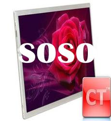 """15.6"""" China Brand New Good Quality Screen LED for Notebook B156XW04 V.1 HW0A"""