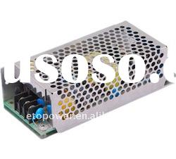 15v 10a single switching power suply 150w