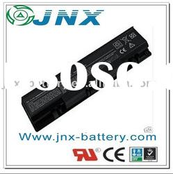 18650 Replacement notebook battery Paypal for dell 1735