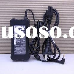 19V 4.74A AC Adapter with Power Cord