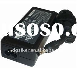 19v 3.95a laptop battery adapter replace for Delta Aspire 1680 Aspire 2010 Aspire 2020 Aspire 3000