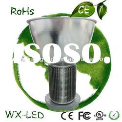 200w led high bay light hot sell now