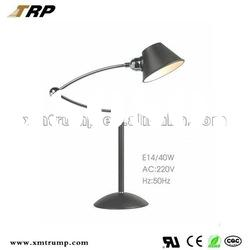 2011 Contemporary led table light decorative