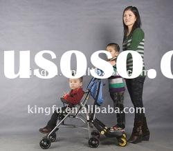 2012Cool Baby carrier/pram/pulley/buggy/baby toy product,cheap and fine