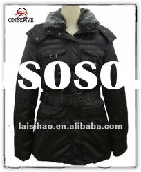 2012-13 custom hot cotton brand clothing for women