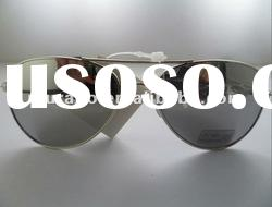 2012 New Fashion sunglasses for men and women UV 400