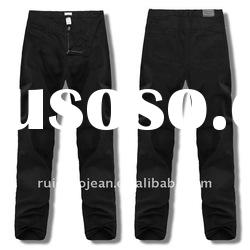 2012 New Style Touch Jeans Man Trousers Manufacturers GN350001