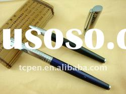 2012 new ballpoint pens tc-1076 promotional pen