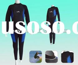 2012 new style diving suit ,wet suit,dry suit for W_S_03