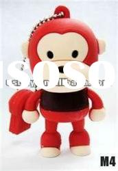 2012 top selling metal flash memory usb 4gb paypal accept