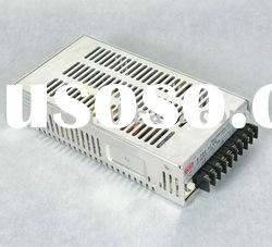 201W,12V Switching power supply
