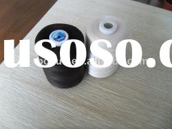 20s/2~100% spun polyester sewing thread