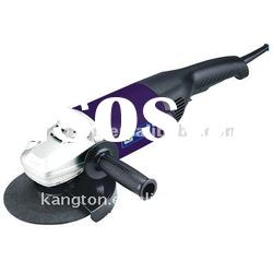 2350W*180mm Power Angle Grinder (KTP-AG9108-060)
