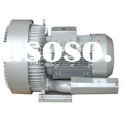 2RB920H27,High Pressure Air Blower,Side Channel Blower,Double Stage Pump