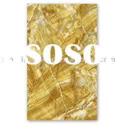 300x600mm bathroom/kitchen wall tile ceramic