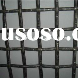 304 Stainless Steel Wire Mesh for screen filter(factory)