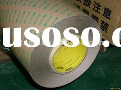 3M 9472LE Adhesive Transfer double sided film tape