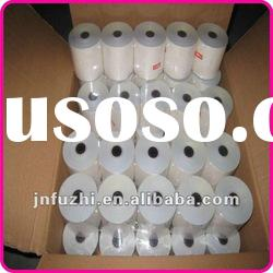 3 1/8'' x 230' Thermal Paper Roll