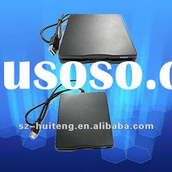 3.5inch USB FDD external 1.44MB floppy disk drive from Shenzhen factory