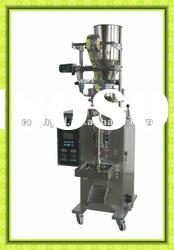 3 in 1 instant Coffee Packaging machine DXDK-100H