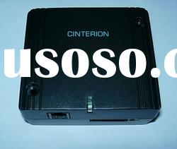 3g router GSM gateway TC65T with TC65I or TC65 module