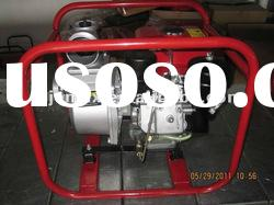 3inch Diesel Engine Water Pump