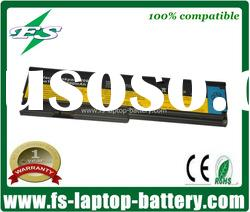 42T4534 42T4536 42T4538 replacement battery for Lenovo ThinkPad X200 laptop batteries