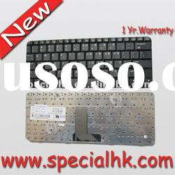 493960-001 NEW Laptop Keyboard 483931-001 For HP CQ20