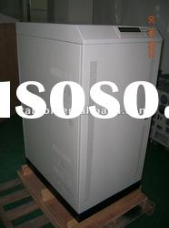 50KW Three phase Inverter / three phase solar inverter with transformer
