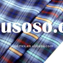 50% polyester 50% cotton textile fabric