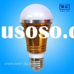5W Led spot light,High power bulb,Spot lamp,Led light bulb