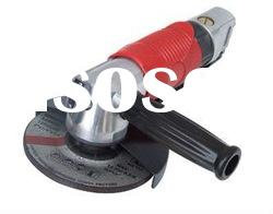 5''Air Angle Grinder
