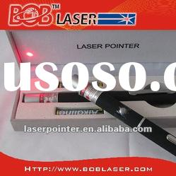 5mw Red Laser Pointer Pen style