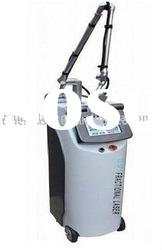 808nm diode laser hair removal 808 laser/ diode beauty machine-truestlaser