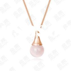 925 sterling silver necklaces fashion 2012