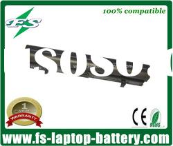 9cells 7800mAh Replacement laptop battery for Lenovo S10 series