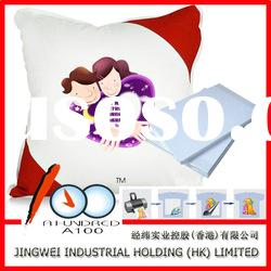 A3 Light color Laser heat transfer paper heating paper